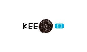 Logo de Keepunto