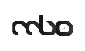 Logo de MBO Publicidad