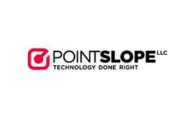 Logo de Pointslope