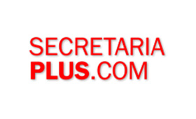 Logo de Secretaria Plus