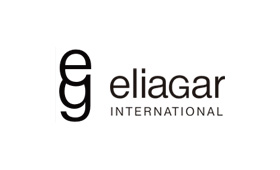 Eliagar International