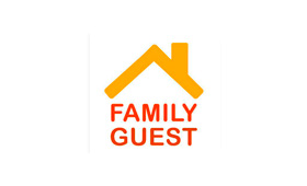 Family Guest