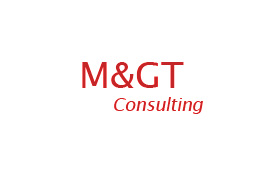 M&GT Consulting