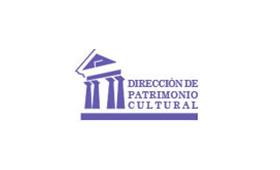 Logo de OHCH