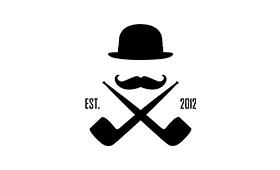 Logo de T-sir